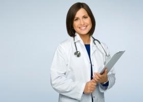 Гиперплазия шейки матки: причины, диагностика и лечение