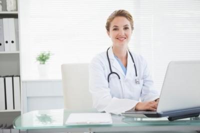 Отслойка плаценты на ранних сроках беременности: симптомы, причины, чем грозит