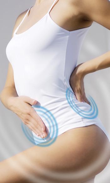 Эндометриоз и бесплодие: почему возникают, как связаны?