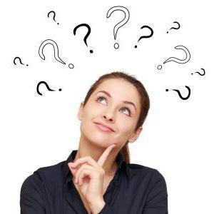 Пайпель биопсия эндометрия: особенности и цели процедуры