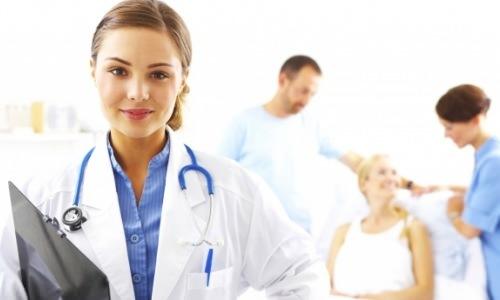 Аутоиммунный эндометрит: причины, симптомы, диагностика, лечение