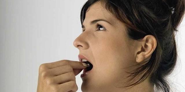 Ангиовит при беременности: назначение, прием, дозы, эффективность, противопоказания