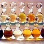 Эфирные масла при беременности: какие можно и нельзя