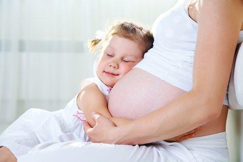 Беременность после 35: риски и нюансы вынашивания