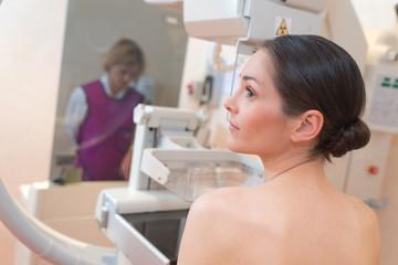 Гематокрит понижен при беременности: причины, и как исправить ситуацию?