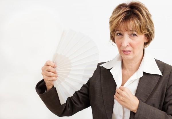Как облегчить состояние при климаксе: полезные советы