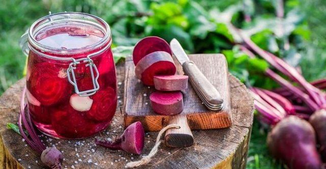 Лечение кист шейки матки народными средствами: рецепты