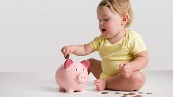 Пособие по беременности и родам: виды, кому выплачиваются, размер, расчет, документы, сроки