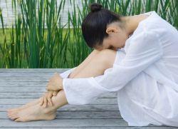 Послеоперационный период после удаления матки: рекомендации