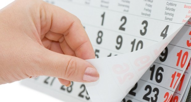 Пременопауза и месячные: нерегулярные менструации