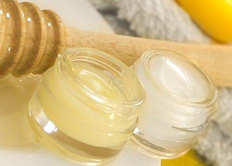 Маточное молочко при бесплодии: применение и эффективность