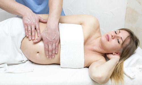 Тонус матки при беременности 3 триместр: причины, симптомы, опасность