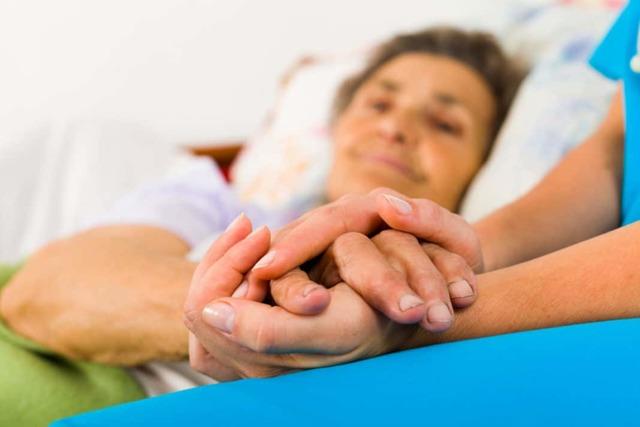 Операция по удалению миомы матки: миомэктомия, гистероэктомия