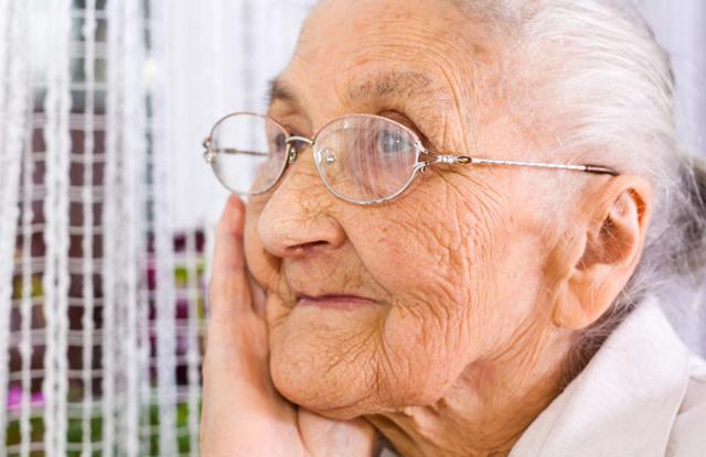 Постменопауза: определение, особенности протекания и облегчение