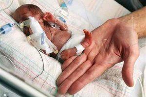 Аппендицит при беременности: чем опасен?
