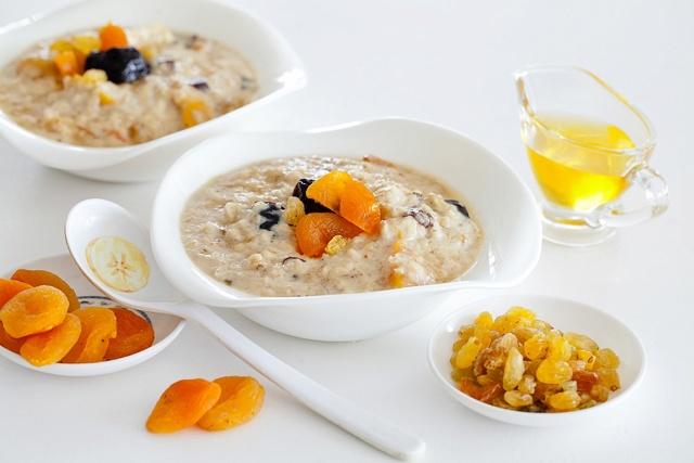 Каша при беременности: польза вред рисовой, гречневой, пшенной, пшеничной, манной и ячменной крупы, возможные добавки