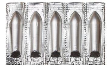 Свечи при эндометриозе: виды, применение и эффективность