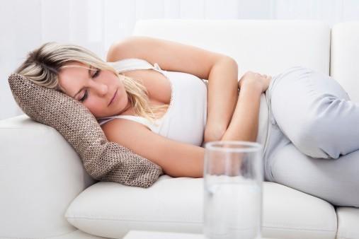 Эндометриоз 1 степени: протекание, диагностика и лечение