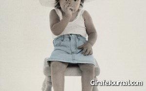 Фолиевая кислота при миоме матки: показания, особенности