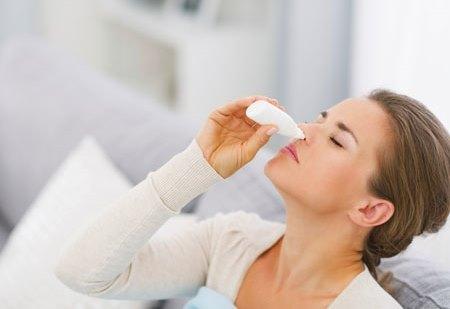Чихание при беременности: причины и способы устранения проблемы