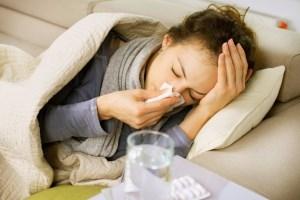 Кашель при беременности: причины, лечение, профилактика, опасность