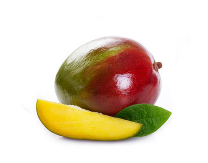 Изюм при беременности: польза и вред, состав и калорийность, суточная норма, противопоказания, способы употребления