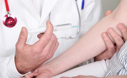 Иммуноглобулин при беременности: значение, особенности