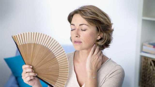 Климакс и беременность: симптомы, предохранение, искусственная менопауза, роды
