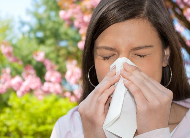 Простуда при беременности: причины, симптомы, лечение, профилактика, последствия
