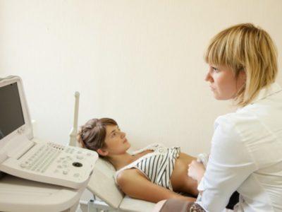 Аборт при эрозии шейки матки: есть ли противопоказания к процедуре?