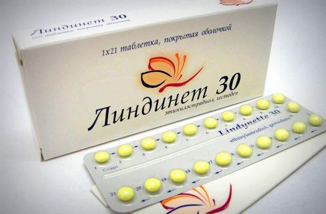 Препараты для лечения гиперплазии эндометрия: их виды и принцип действия