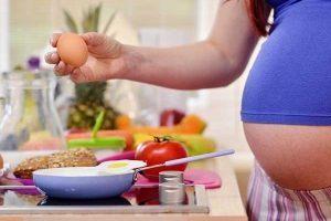 Понижен общий белок в крови при беременности: почему это происходит