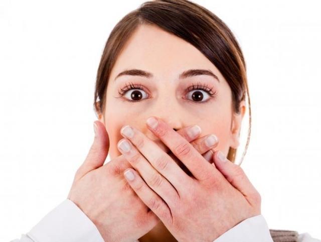 Кисло во рту при беременности: причины, что делать, профилактика