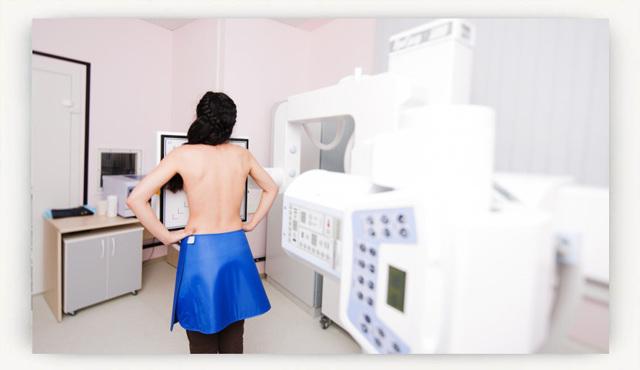 Флюорография при беременности: можно ли делать, последствия, зачем мужу