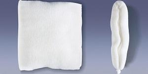 Полип в матке: лечение без операции и народными средствами