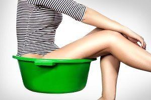 Бартолинит при беременности: что это такое, опасен ли, причины, симптомы, диагностика, лечение, профилактика, осложнения