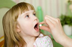 Мексидол при беременности: можно ли применять, показания, противопоказания, побочные явления, инструкция, аналоги