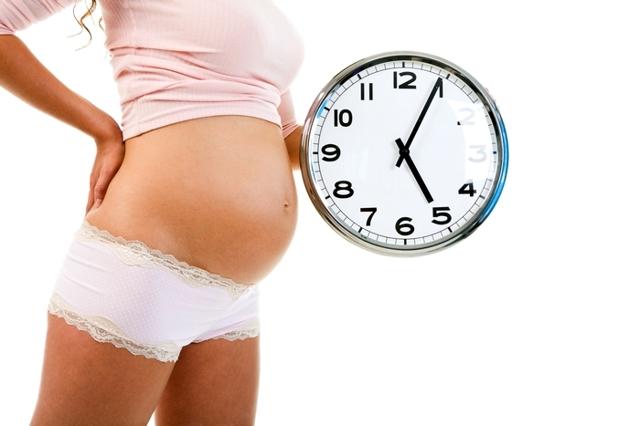 Амниотический индекс при беременности: норма, таблица АИЖ по неделям, причины отклонений, что делать?
