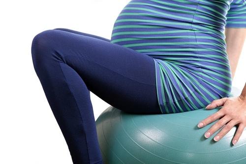 Узкий таз при беременности: что это, чем грозит, степени, как определить, роды