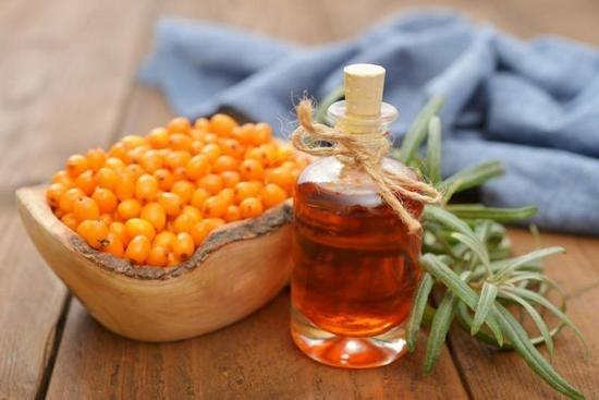 Эндоцервицит: лечение народными средствами в домашних условиях