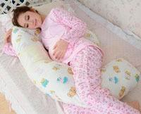 Болят бёдра при беременности во время сна: как правильно подобрать удобную позицию