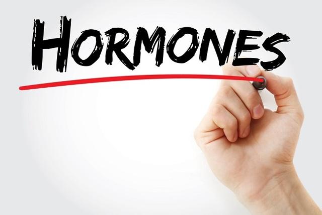 Фиброзный полип эндометрия: симптомы, причины и лечение
