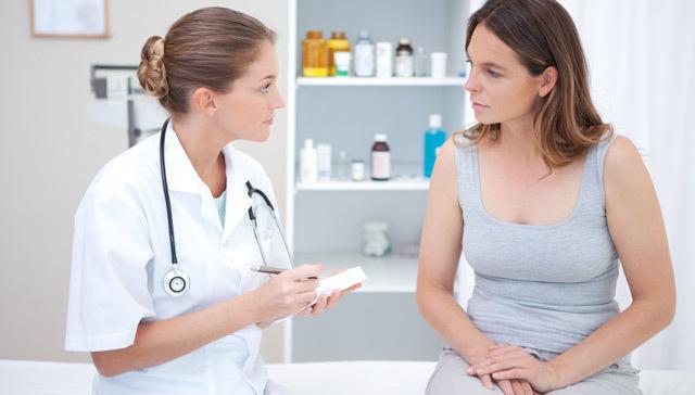 Болят половые губы при беременности: как выглядят, физиологические причины, инфекции, бартолинит, варикоз, диагностика