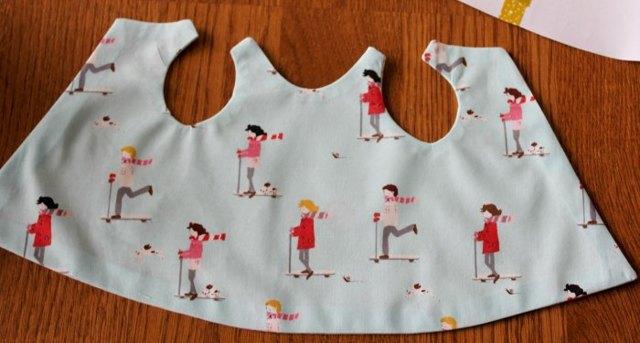 Можно ли шить во время беременности: разрешают ли шить беременным врачи, мнения суеверных людей
