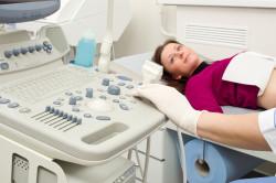 Как лечить эндометриоз: подходы и лекарственные препараты