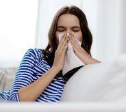 Беременность после Ярины: когда назначают, возможные осложнения после отмены, когда наступает беременность
