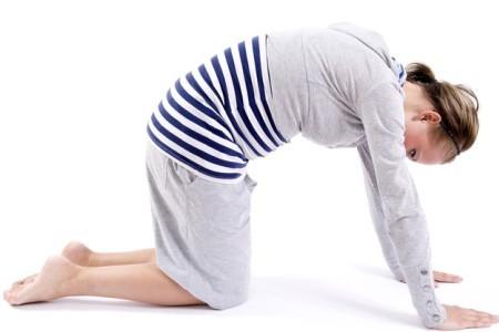 Короткая шейка матки при беременности: что означает, причины, что делать, последствия