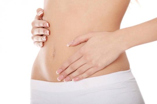 Кольпоскопия шейки матки: показания, методика проведения