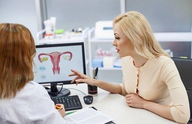 Секс после удаления матки: особенности и возможные проблемы