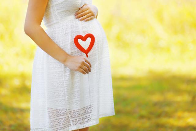 Авамис при беременности: показания, противопоказания